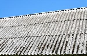 azbestna-streha