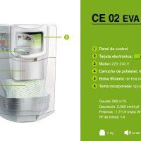 CE_02_EVA_EASY