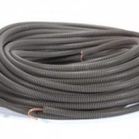 Kabelska ovojnica z nizkonapetostnim kablom 50 m