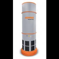 Prezračevalni stolp Vakuum tehnik