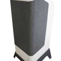 PAS3300 čistilec zraka za velike prostore